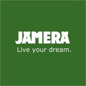 jamera_logo_2