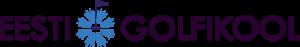 eesti_golfikool_logo