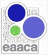 eaaca_logo