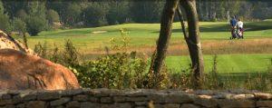 Estonian_Golf_&_Country_Club