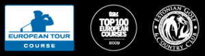 Estonian_Golf_&_Country_Club_logos