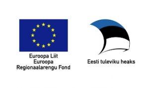 EL_regionaalarengu_fond_horisontaal_logo