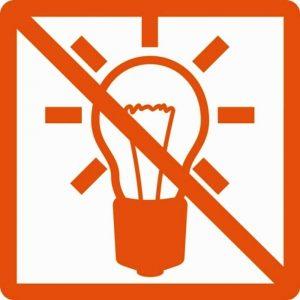 energiasääst