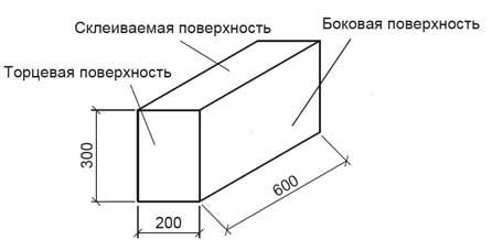 universal_200_rus