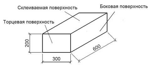 universal_300_rus