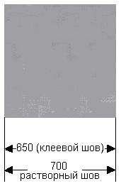 poorbett-rus